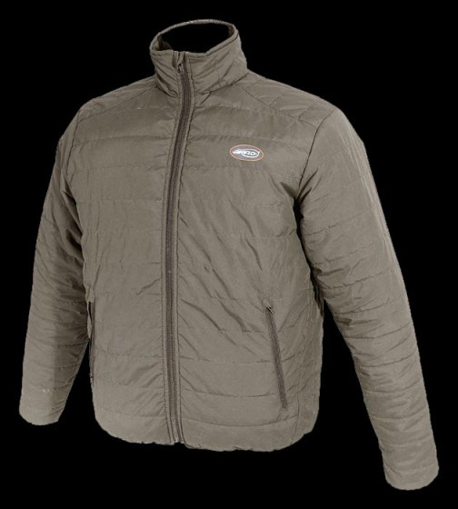 airflo-thermolite-jacket-blog